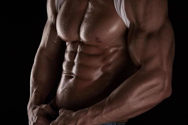 Влияние Престариума на потенцию у мужчин