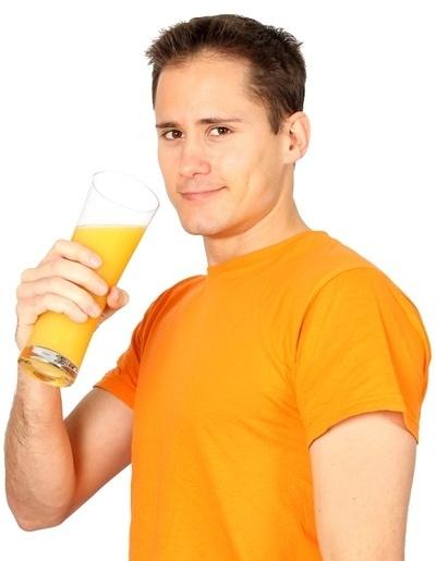 Какая на вкус сперма, от чего зависит запах, 10 способов как 100% улучшить