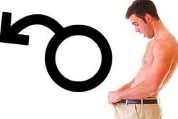 Гепариновая мазь для потенции мужчин: как применять, отзывы