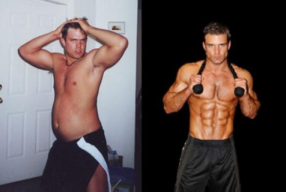 7 бустеров тестостерона, которые реально «работают» с описанием и ценой для мужчин