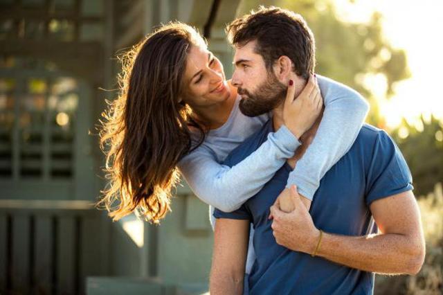Крем для увеличения мужского органа: как выбрать лучший, отзывы