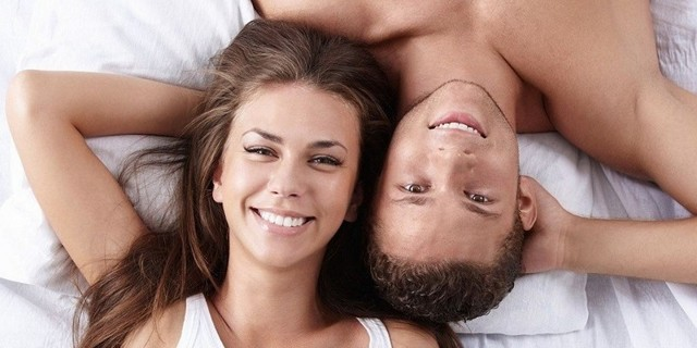 Восстановление потенции у мужчин в домашних условиях