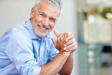 Полынь при простатите у мужчин: лечение, рецепты, отзывы