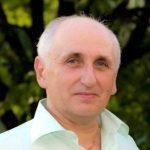 Вильпрафен Солютаб при простатите: курс лечения, отзывы мужчин