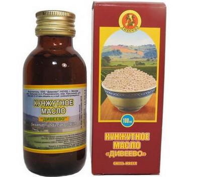Льняное масло для мужчин: польза и вред для потенции, отзывы