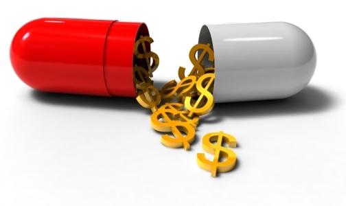 Ярсагумба Форте: инструкция по применению, цена, отзывы, где купить, как действует