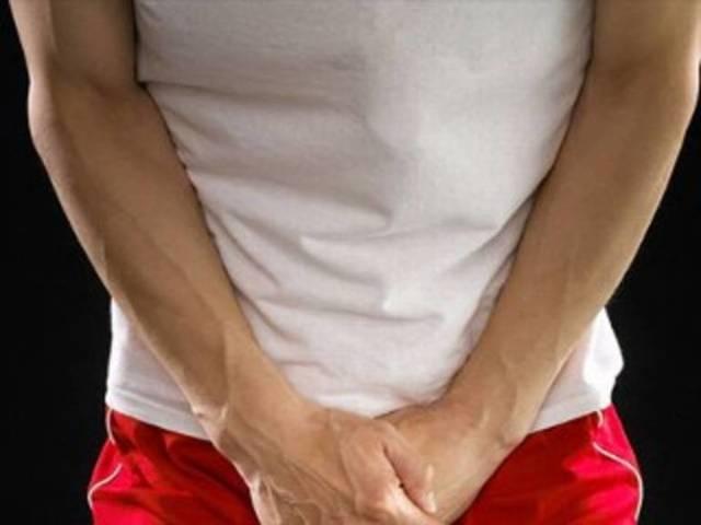Болит член после секса: почему и что делать мужчине?