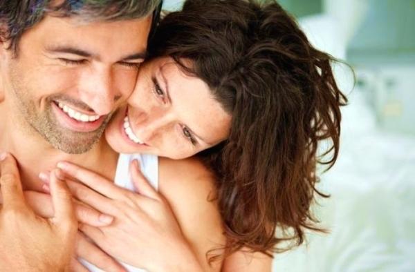 Укроп для потенции мужчин: польза и вред, рецепты