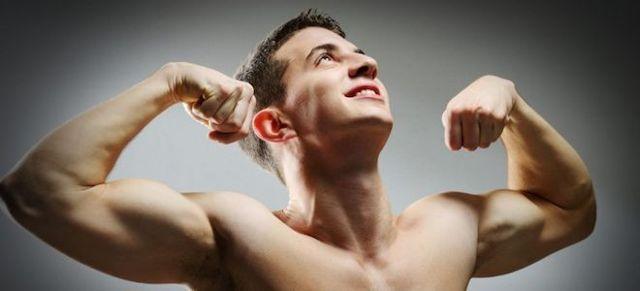 Народные средства для повышения потенции: лучшие рецепты для мужчин