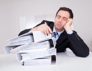 Утренняя эрекция у мужчин: почему пропала и что делать?