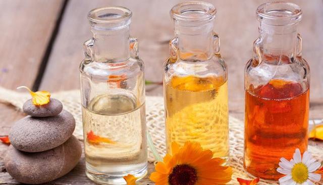 Афродизиаки для мужчин: натуральные продукты и аптечные таблетки