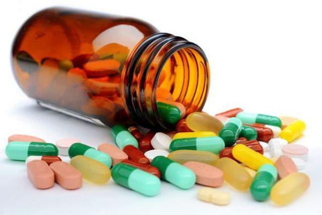 Препараты от импотенции у мужчин: описание и цены