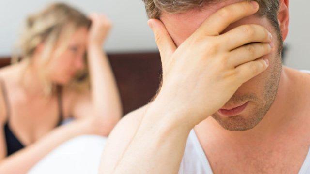 Влияние зверобоя на потенцию: польза и вред для мужчин, противопоказания