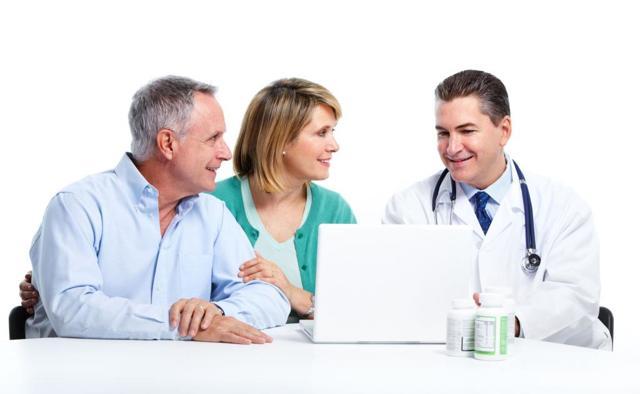 Фитолизин при простатите у мужчин: инструкция по применению, отзывы