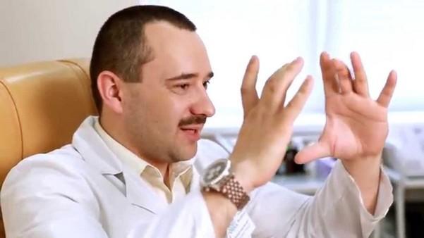 Сперма желтого цвета: почему и что делать мужчине?