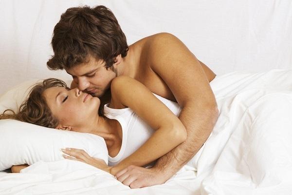 Отсутствие эрекции у мужчины: причины, лечение, профилактика
