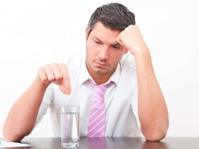 Аспирин для повышения потенции мужчин: влияние и отзывы
