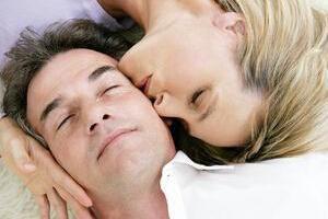 Неустойчивая эрекция у мужчин: причины, симптомы, лечение