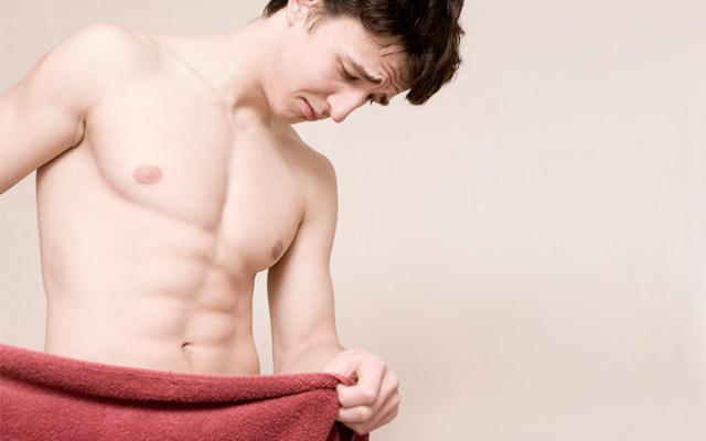 Вакуумная помпа для мужчин: польза и вред, отзывы врачей