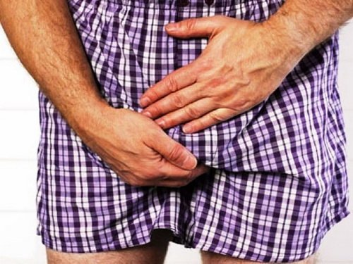 Кавернозный фиброз: симптомы (фото у мужчин), лечение