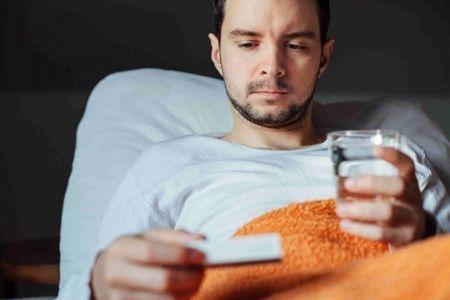 Диклофенак при простатите (свечи, таблетки, уколы): инструкция и отзывы
