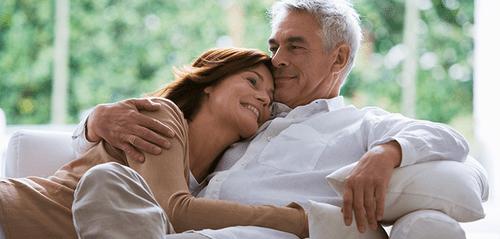 Усиление потенции у мужчин: средства, препараты, способы