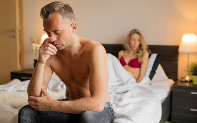7 уловок как увеличить приток крови к половому члену экстренно