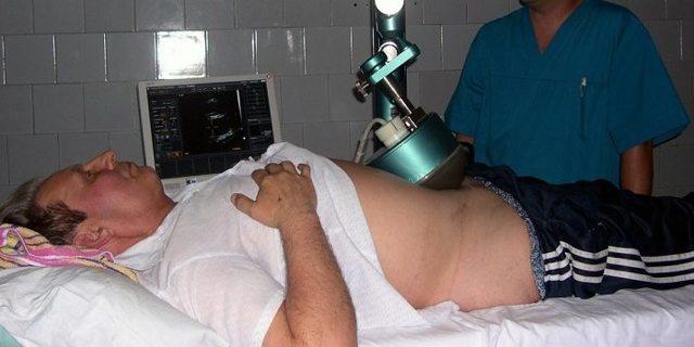 Вирусный простатит у мужчин: лечение, причины и симптомы, профилактика