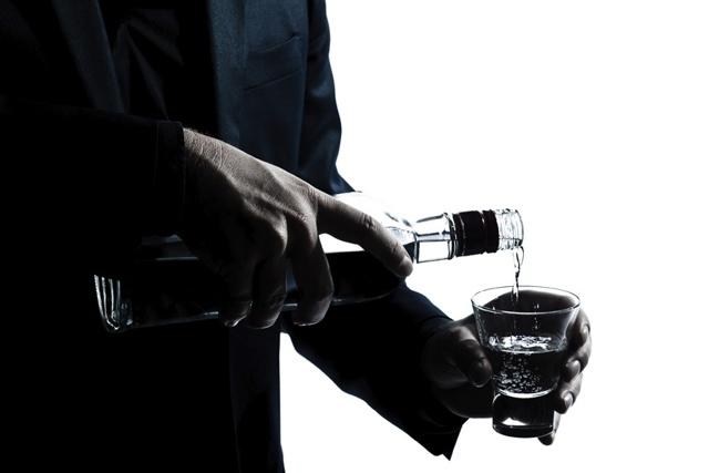 Влияет ли кодировка от алкоголя на потенцию и как?