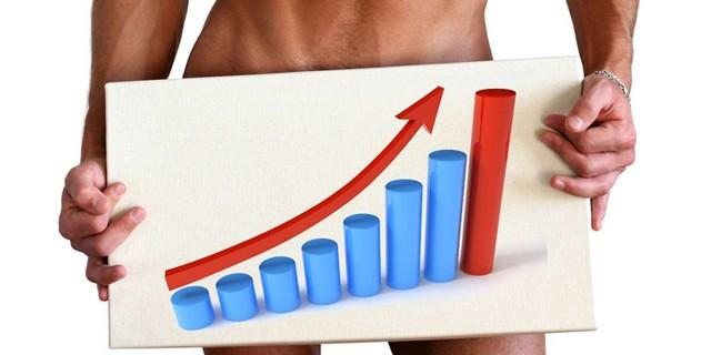 Что лучше для повышения потенции у мужчин: продукты, лекарства, БАДы?