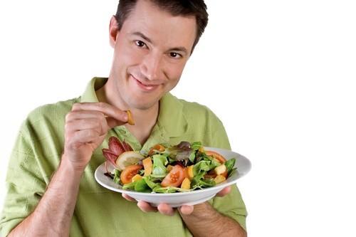 Чеснок для потенции у мужчин: польза и вред для организма, рецепты