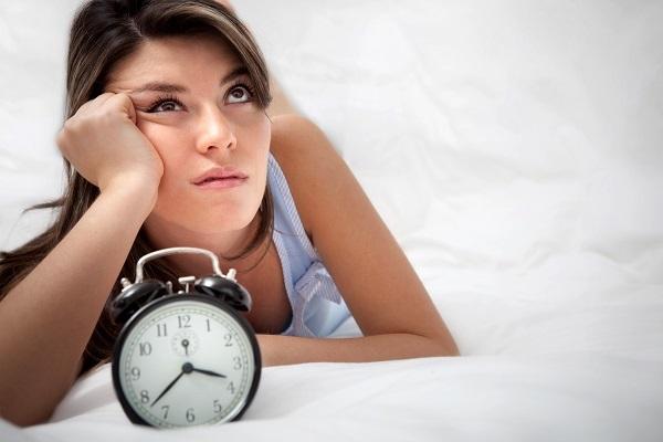 Как быстро восстановиться после секса мужчине?