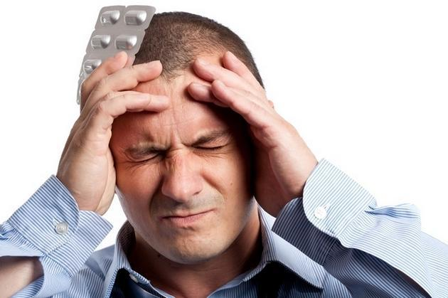 Таблетки для стояка у мужчин. ТОП-10