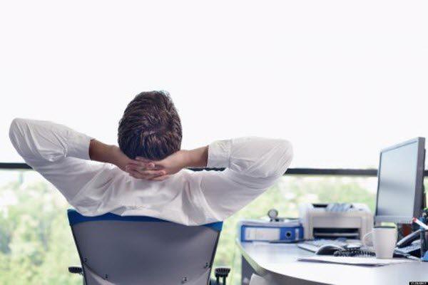 Как улучшить потенцию у мужчин в домашних условиях?