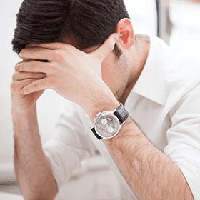 Как Бисопролол влияет на потенцию у мужчин?