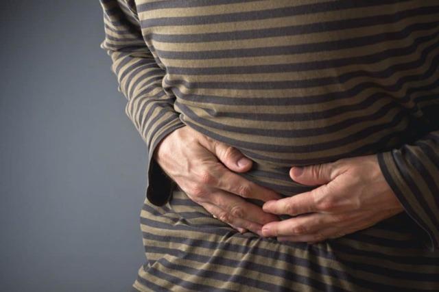 Монурал при простатите у мужчин: схема лечения, отзывы