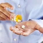 Аугментин при простатите: инструкция, лечение и отзывы мужчины