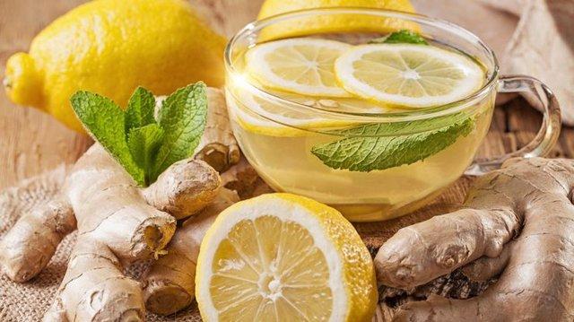 Лимон для мужчин: польза и вред, рецепты для потенции, отзывы