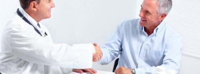 Орхоэпидидимит у мужчин: симптомы и лечение, причины возникновения