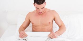 Каверджект: инструкция по применению, цена в аптеке, отзывы мужчин
