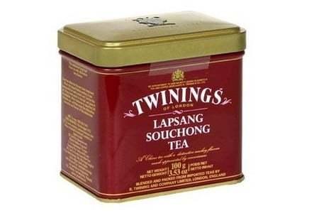 Чай для потенции мужчин: влияние, рецепты, отзывы