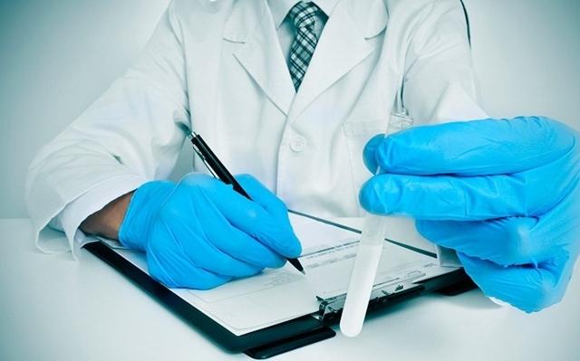 Олигоспермия у мужчин: степени, причины, лечение