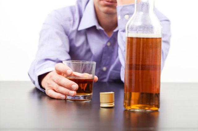 Пиво при простатите и аденоме простаты: можно ли пить?