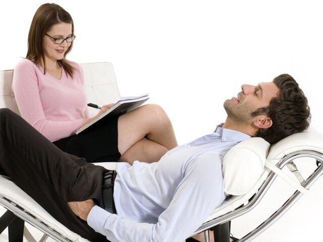 10 причин почему плохо стоит половой член, что делать мужчине, чтобы больше не облажаться