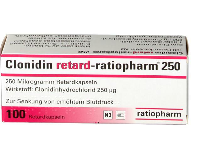 Влияют ли антибиотики на потенцию мужчины и как?