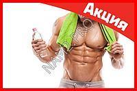 Препараты повышающие тестостерон у мужчин: какие есть в аптеке?