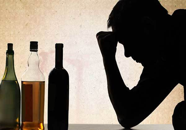 Первые симптомы и признаки импотенции у мужчин и молодых людей