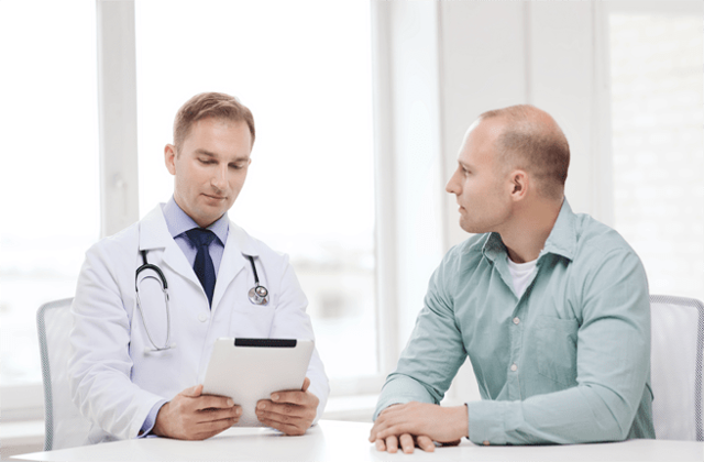 Магнитотерапия при простатите и аденоме простаты: лечение болезней магнитом