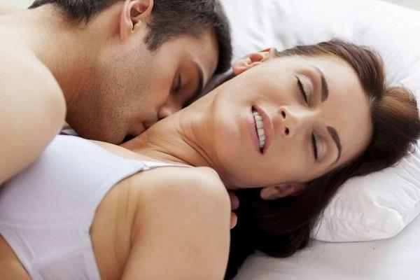Выделения у мужчин при возбуждении: норма или отклонение?
