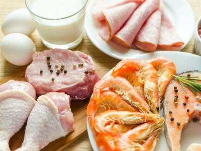 Как мясо влияет на потенцию мужчин и тестостерон: польза и вред, отзывы